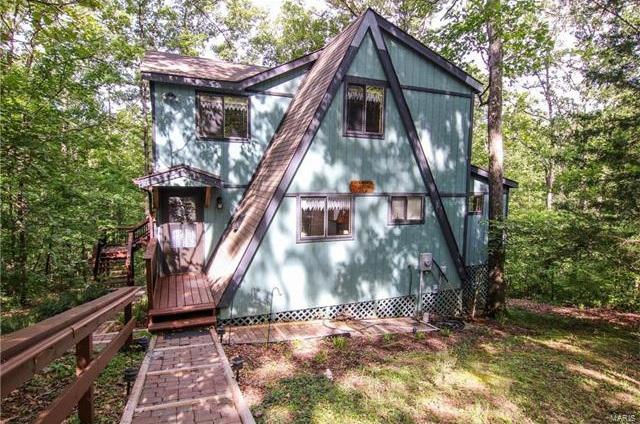 Photo of 2504 Alpine Woods Drive Innsbrook MO 63390