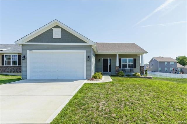 Photo of 1006 Sweet River Drive O'Fallon MO 63366