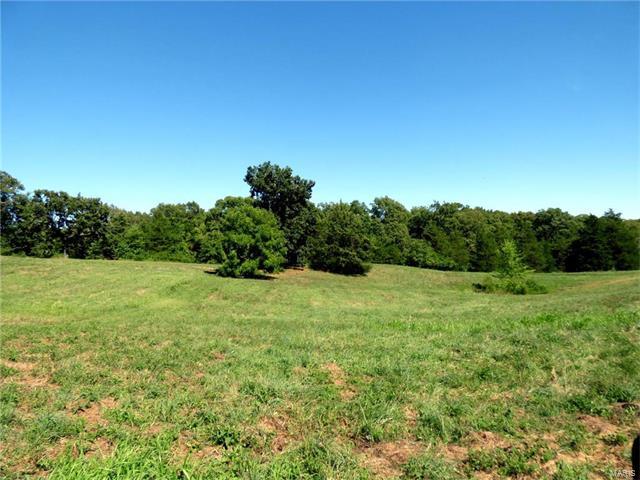 Photo of 90 Kemper Farm Lane Troy MO 63379