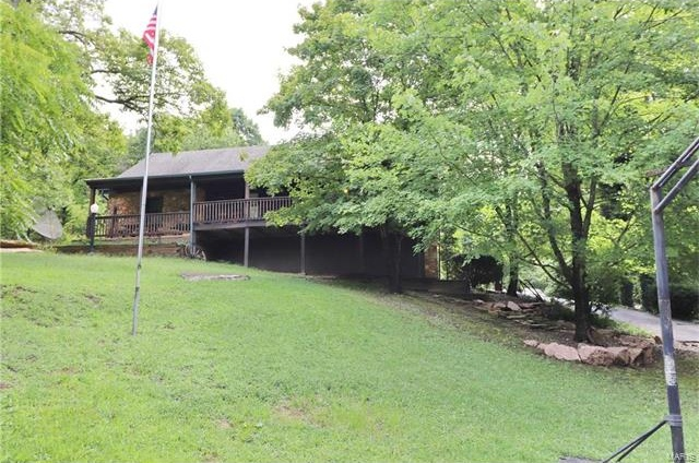 Photo of 6852 Timberline Drive House Springs MO 63051