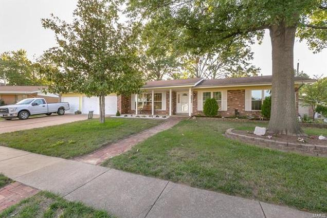 Photo of 5103 Harthlodge Drive St Louis MO 63129