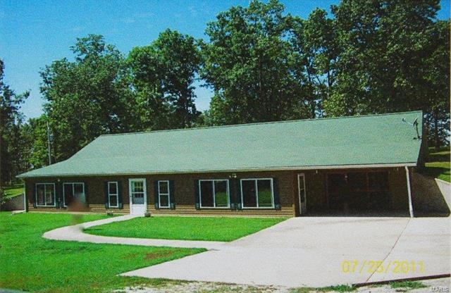 Photo of 68 County Road 3295 Salem MO 65560