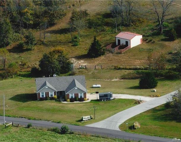 Photo of 401 Ravenwood Drive Troy MO 63379