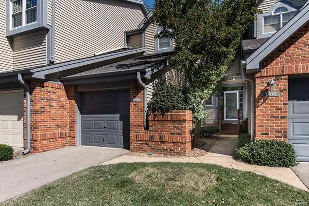 Photo of 13015 Ray Trog Court St Louis MO 63146