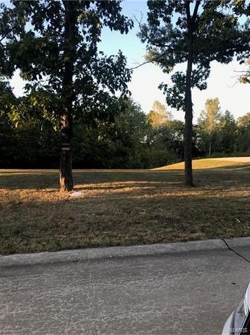 Photo of 235 Estates Drive Troy MO 63379