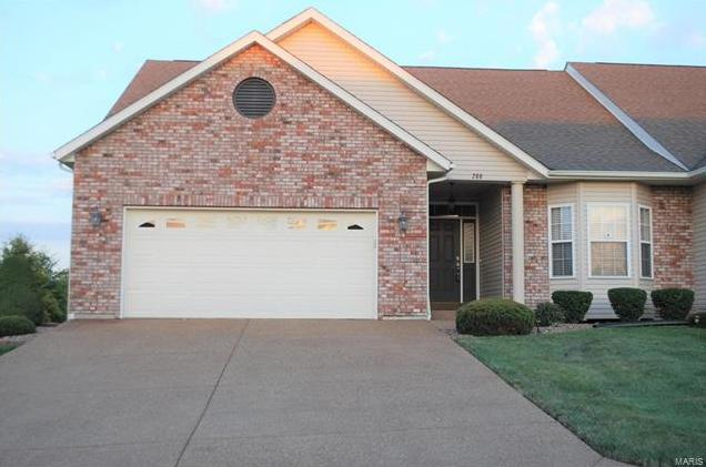 Photo of 200 River Bluff Troy MO 63379