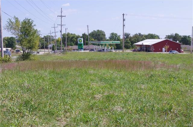 Photo of 1840 Highway 47 Troy MO 63379