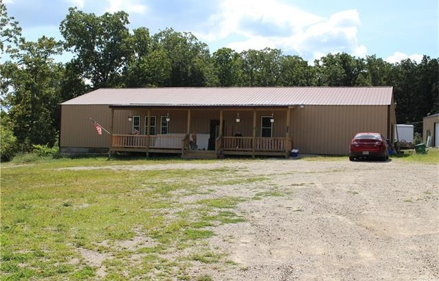 Photo of 734 State Highway 47 Bonne Terre MO 63628