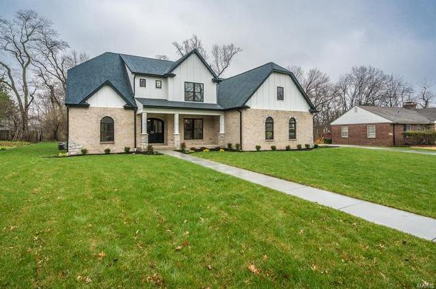 Photo of 171 Stoneleigh Towers St. Olivette MO 63132