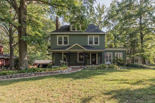 anthony gray properties 458 lee avenue webster groves mo mls 17076828. Black Bedroom Furniture Sets. Home Design Ideas