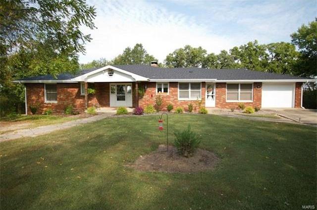 Photo of 98 Arrow Ridge Lane Troy MO 63379