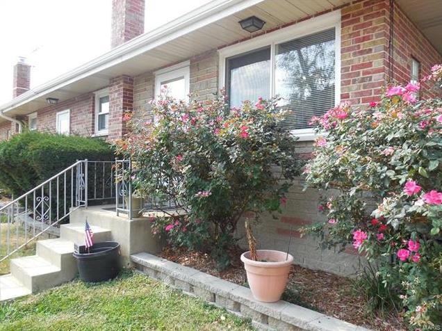 Photo of 5001 Parker Avenue St Louis MO 63139