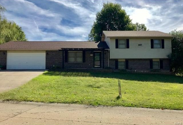 Photo of 2579 Magnolia Avenue Cape Girardeau MO 63701