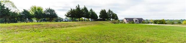 Photo of 0 Midland Park Drive, lot 2 Wentzville MO 63385
