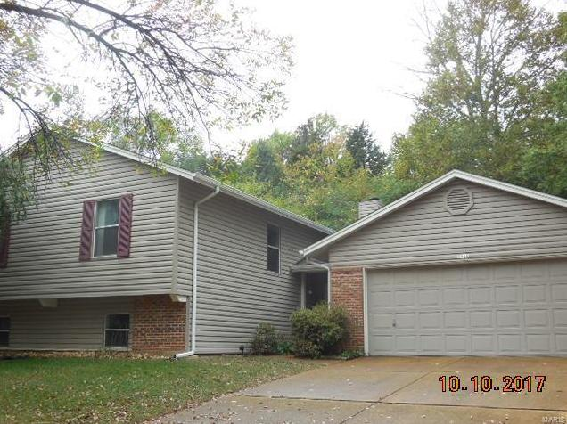Photo of 2519 Elm Forest Court Wildwood MO 63011