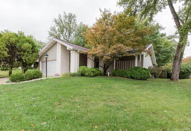 Photo of 2245 Arborview Drive Maryland Heights MO 63043