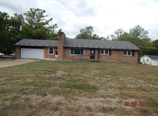 Photo of 11000 Midland St Louis MO 63114