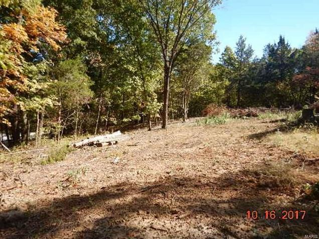 Photo of 90 Serenity Troy MO 63379