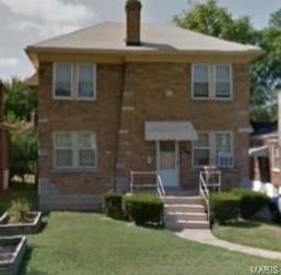 Photo of 6732 Julian Avenue St Louis MO 63130