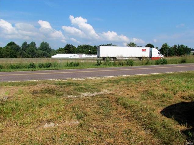 Photo of 0 Old 66 I-44 South Service Road Leasburg MO 65535