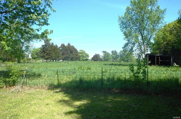 Photo of 116 Hwy J Troy MO 63379