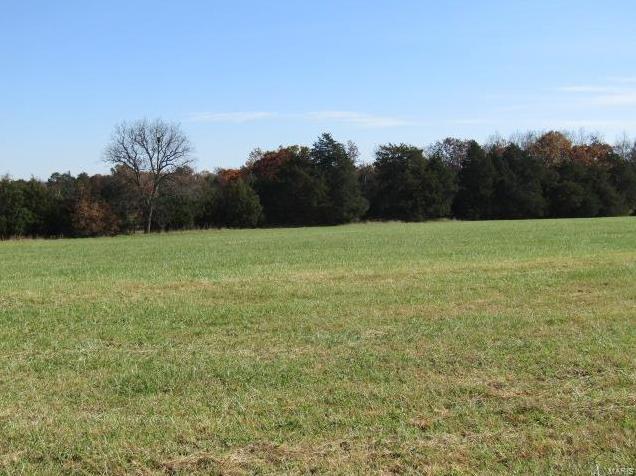 Photo of 38 Acres South Highway 19 Hermann MO 65041