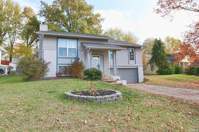 Photo of 146 Birchleaf Drive St Peters MO 63376