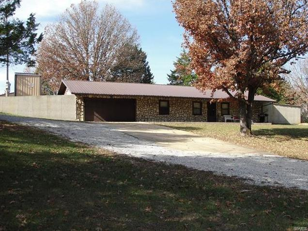 Photo of 5597 Z Hwy Cabool MO 65689