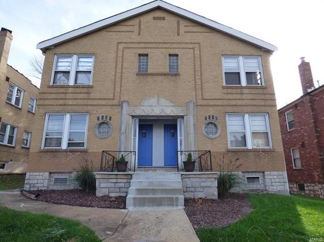 Photo of 3908 Chippewa St Louis MO 63116