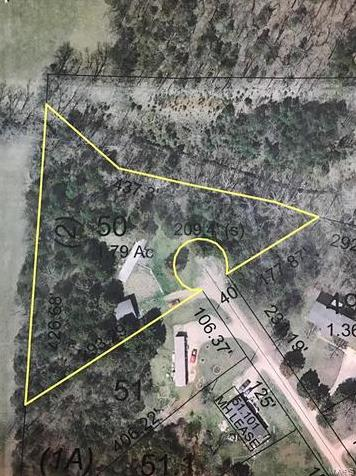 Photo of 319 Lost Pines Union MO 63084