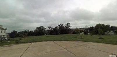 Photo of 318 Spring Day Court Lake St Louis MO 63367
