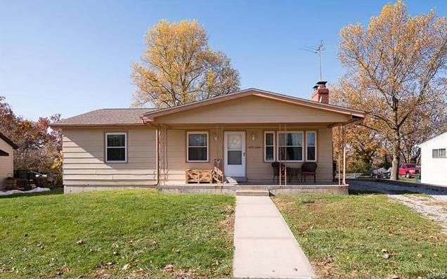 Photo of 5336 Main Street Cottleville MO 63304