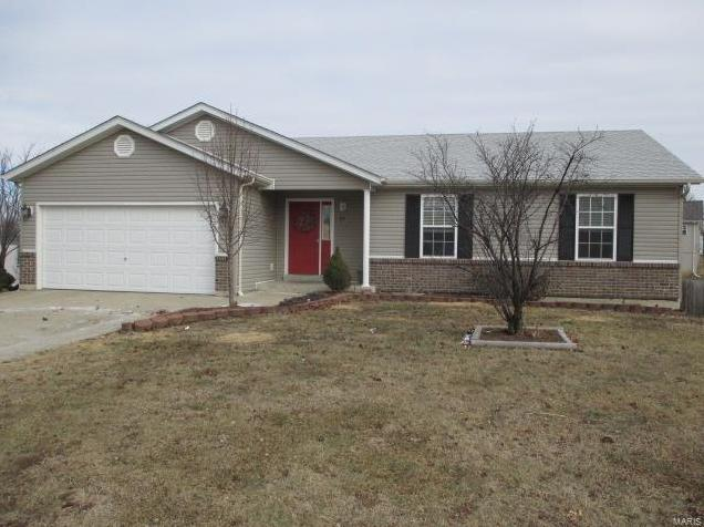 Photo of 51 Hyde Drive Troy MO 63379
