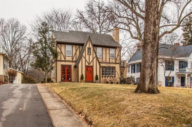 bhhs select properties 33 plant avenue webster groves mo mls 18001877. Black Bedroom Furniture Sets. Home Design Ideas
