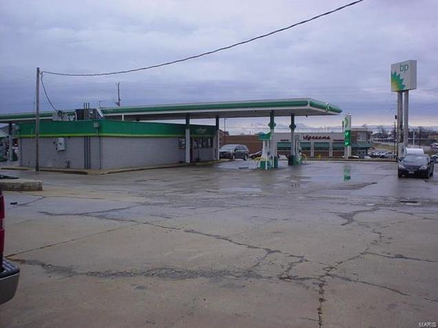 Photo of 205 North Lincoln Troy MO 63379