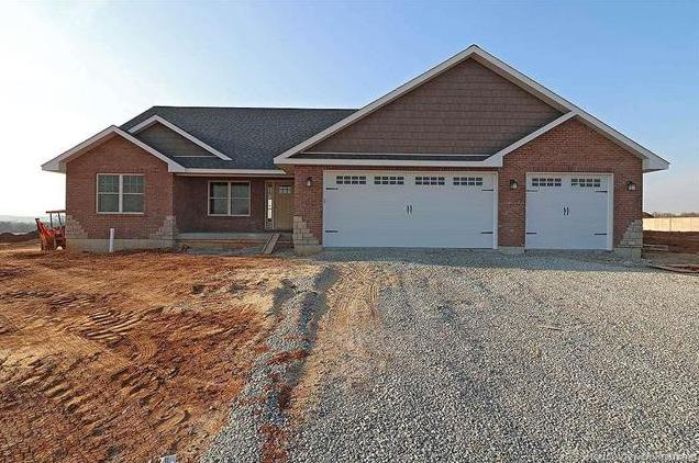 Photo of 1215 Stono Mountain Farmington MO 63640