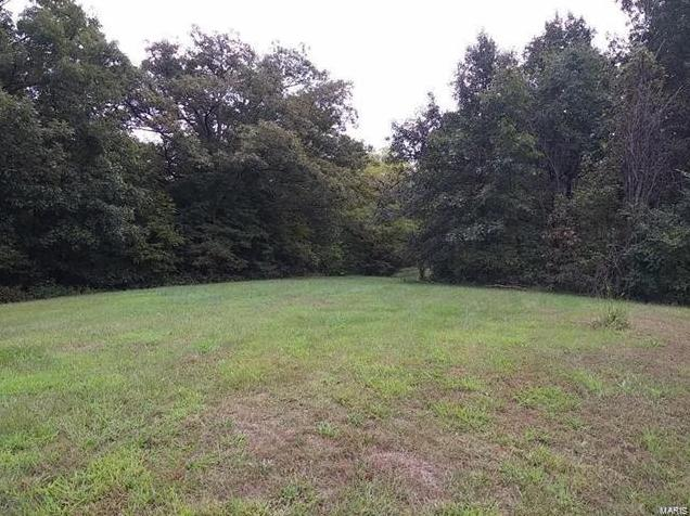 Photo of 115 Starview Drive Troy MO 63379