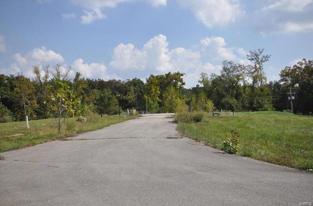 Photo of 148 Sugar Creek Drive Troy MO 63379