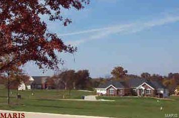 Photo of 0 Lot 41 Westborough Estates Troy MO 63379