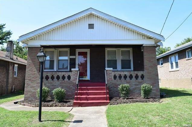 Photo of 1333 Telegraph Road St Louis MO 63125