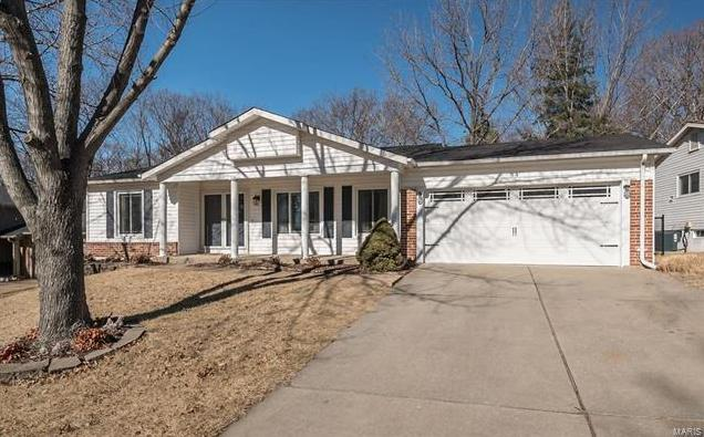 Photo of 53 Kelly Leaf St Peters MO 63376
