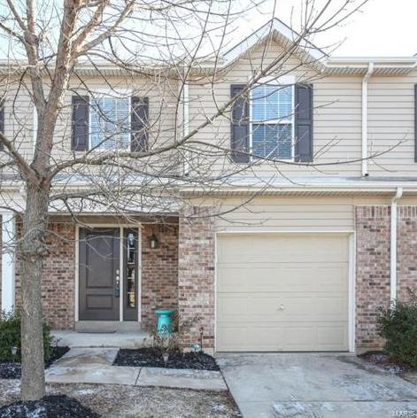 Photo of 252 Cimarron Ridge Wentzville MO 63385