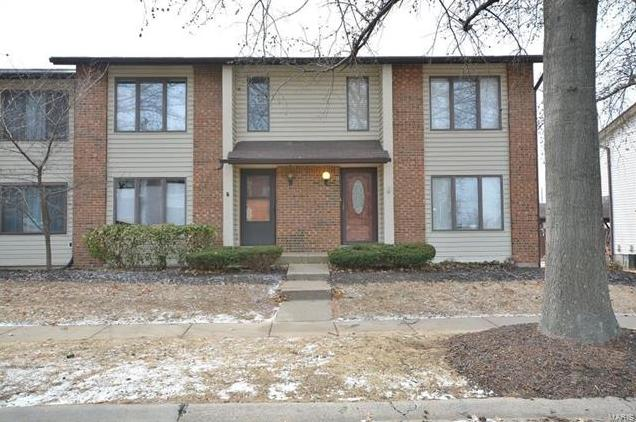 Photo of 30 Timberbrook Drive St Peters MO 63376