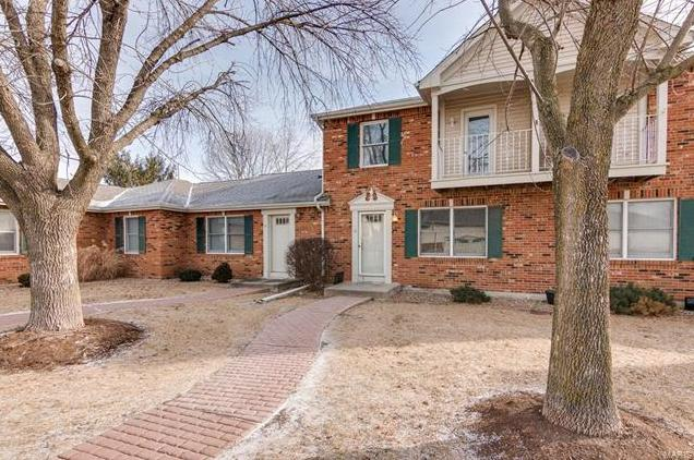 Photo of 16 Brittany Troy MO 63379