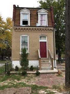 Photo of 2009 Angelrodt St Louis MO 63107