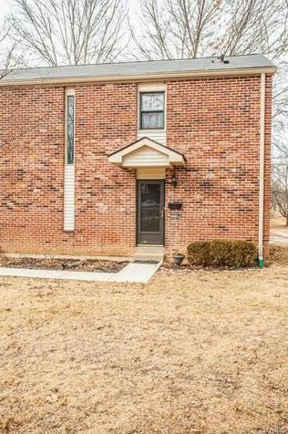 Photo of 12339 Rossridge Court Unincorporated MO 63146