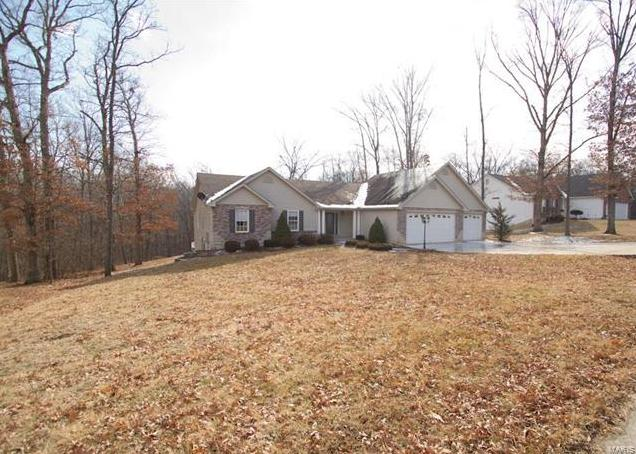 Photo of 28 Lacey Oak Court Troy MO 63379