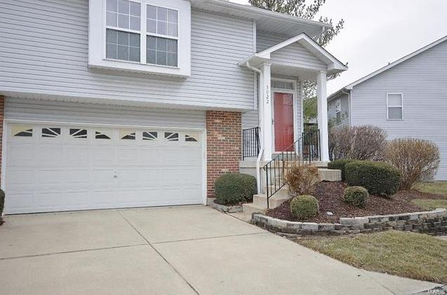 Photo of 3022 Crown St Peters MO 63376