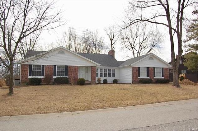 Photo of 105 Fort Sumter Way St Charles MO 63303