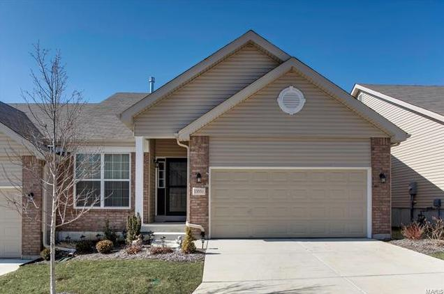Photo of 13551 Suson Forest Ct St Louis MO 63128